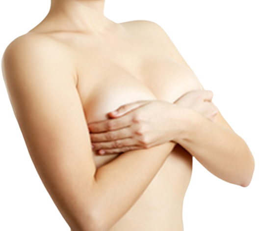 Breast Augmentation, Breast Lift Surgery in Singapore