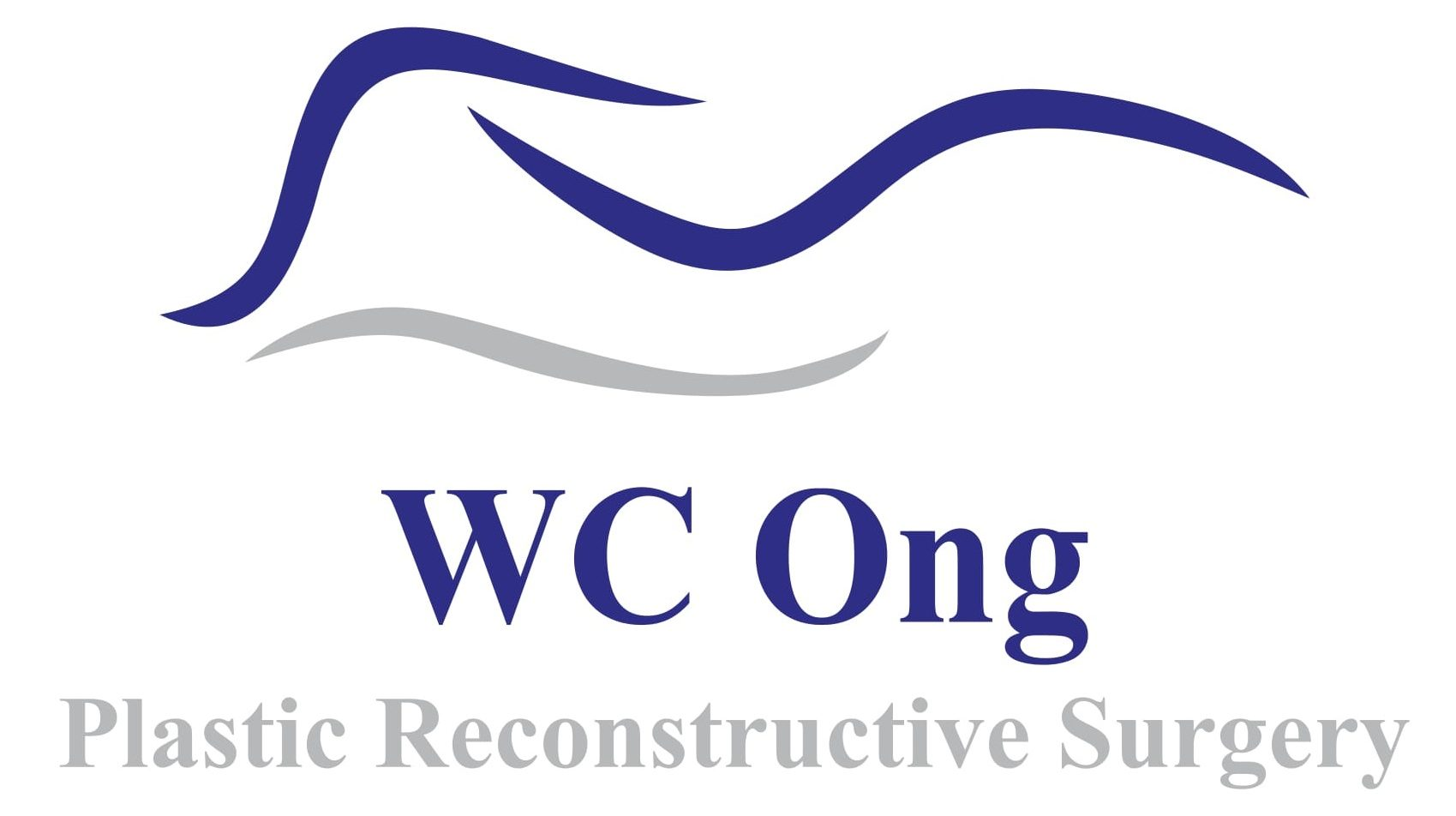 Cosmetic Plastic Surgery Singapore – Female Plastic Surgeon, Dr WC Ong