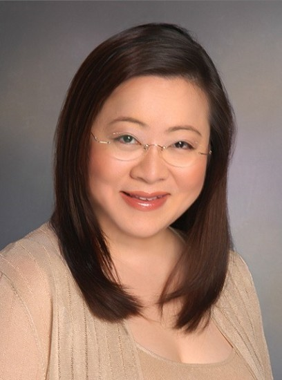 Top Female Plastic Surgeon Singapore - Dr Ong