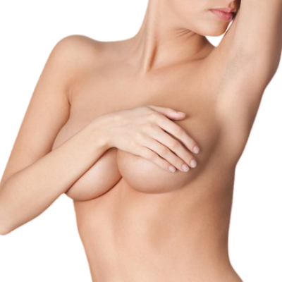 Breast Augmentation, Breast Lift Surgery